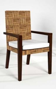 arm-chair-a1
