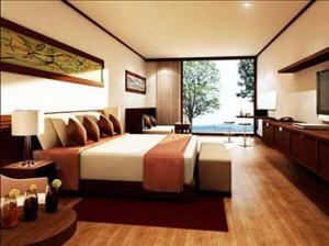 set-bedroom-ungasan-web