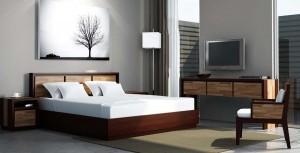 set-kamar-tidur-3-web