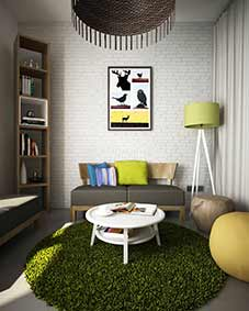 town-house-living-3-web