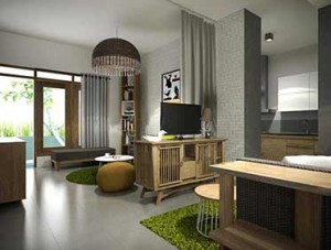 town-house-living-web