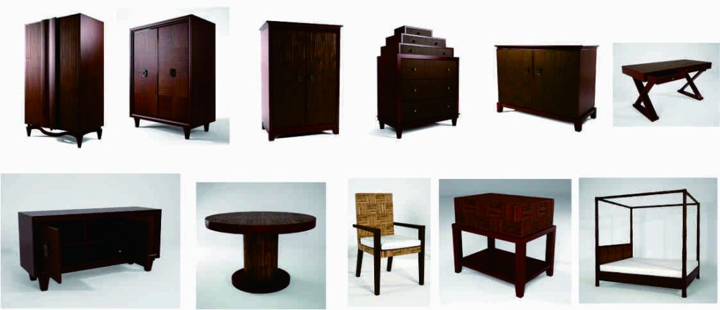 umalas furniture
