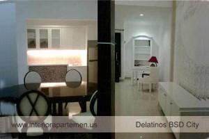 web-delatinos-p2