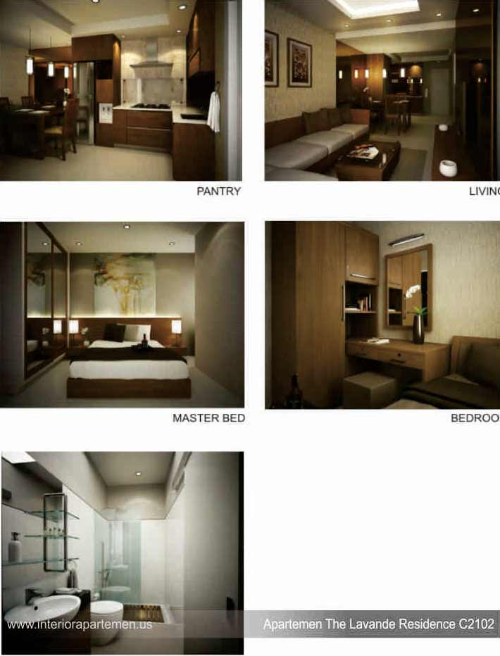 web-presentasi-lavande-C21-02