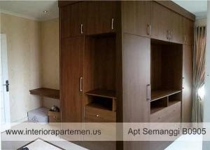 web-semanggi-03