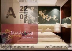 web-tmnsari01