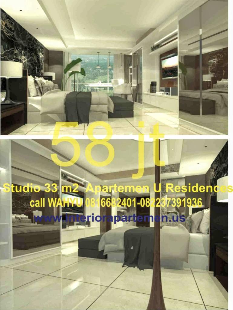 apartemen-U-residences-studio-3~2
