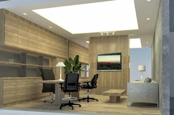 kantor1