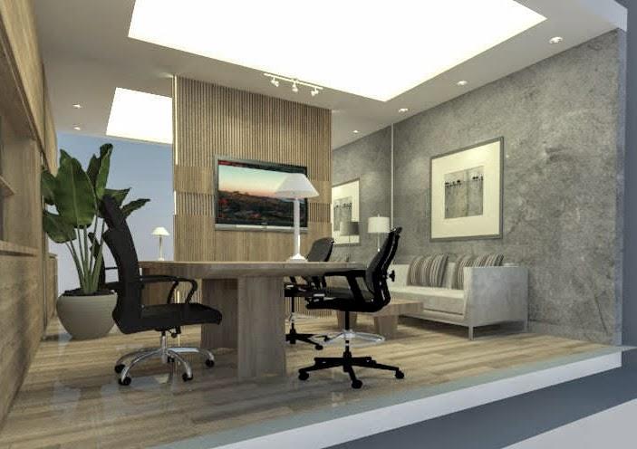 kantor2